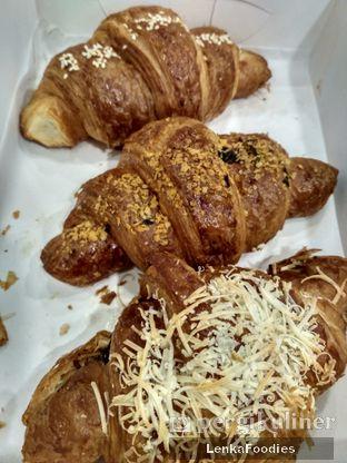 Foto review Becca's Bakehouse oleh LenkaFoodies (Lenny Kartika) 4