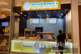 Foto 6 - Eksterior di Beard Papa's oleh Darsehsri Handayani