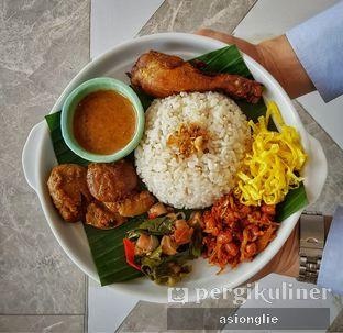 Foto 11 - Makanan di Balloon & Whisk oleh Asiong Lie @makanajadah