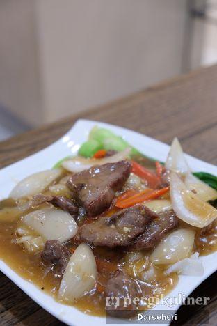 Foto 4 - Makanan di Sapo Oriental oleh Darsehsri Handayani