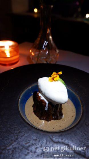 Foto 62 - Makanan di Bleu Alley Brasserie oleh Mich Love Eat