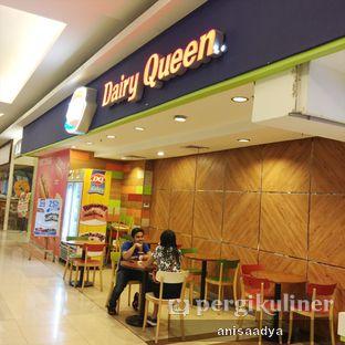 Foto 4 - Interior di Dairy Queen oleh Anisa Adya