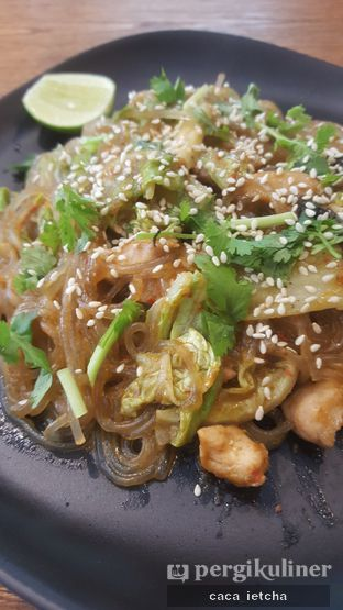 Foto review Michihiro Suki oleh Marisa @marisa_stephanie 8
