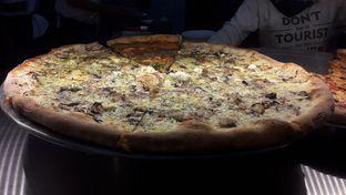 Foto 7 - Makanan di Pizza Place oleh Nadia Indo