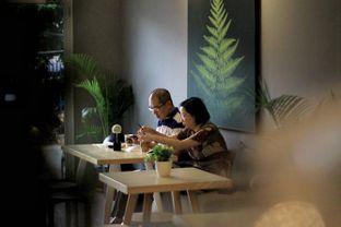 Foto 3 - Interior(Suasana) di Bhumi Coffee oleh Sa Wijaya