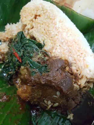 Foto 4 - Makanan di Padang Merdeka oleh Stallone Tjia (Instagram: @Stallonation)