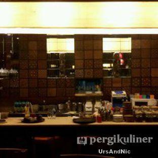Foto 6 - Interior di Tator Cafe oleh UrsAndNic