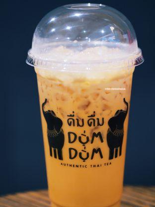 Foto - Makanan di Dum Dum Thai Drinks oleh Indra Mulia