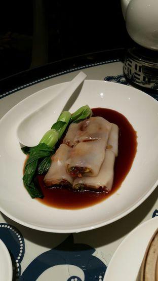 Foto review Li Feng - Mandarin Oriental Hotel oleh Edwin Lim (IG : @edwinlim_97) 7