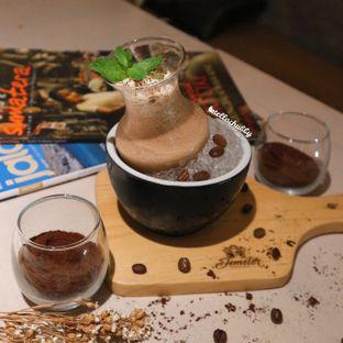 Foto 1 - Makanan di Demeter oleh Stellachubby