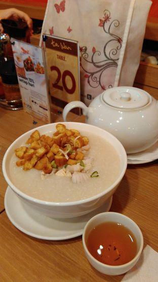 Foto - Makanan di Ta Wan oleh Novani Novani