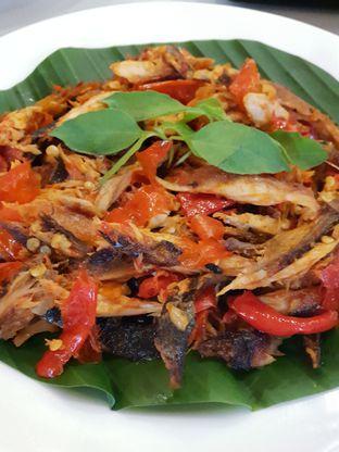 Foto 1 - Makanan di Mantra Manado oleh Ken @bigtummy_culinary