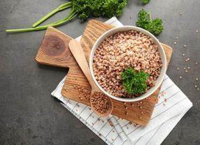 Mengenal Sorgum, Pengganti Nasi yang Kaya Manfaat
