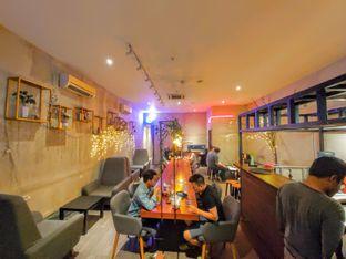 Foto 3 - Interior di Foodsomnia oleh Carolin Lim
