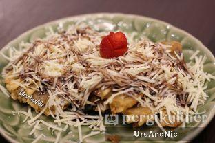 Foto 5 - Makanan di De Proklamasi Restaurant oleh UrsAndNic