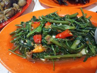 Foto 3 - Makanan di Wiro Sableng 212 oleh Dhans Perdana