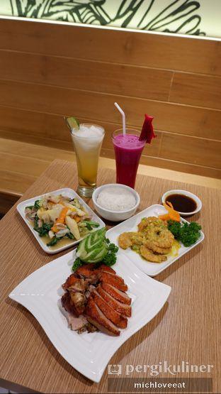 Foto 25 - Makanan di Sapo Oriental oleh Mich Love Eat