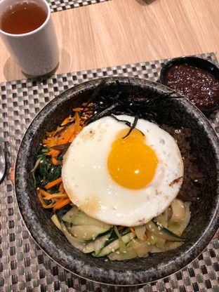 Foto 1 - Makanan di Maison Tatsuya oleh Mitha Komala