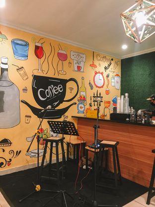 Foto 6 - Interior di Pasta Kangen oleh @Foodbuddies.id | Thyra Annisaa