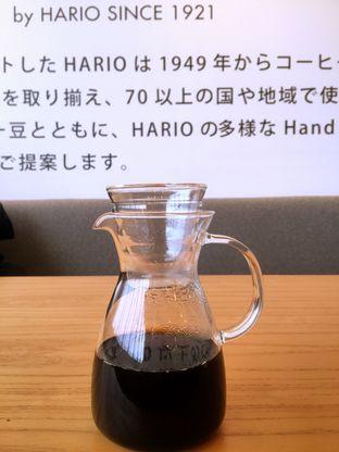 Foto 2 - Makanan di Hario Coffee Factory oleh Astrid Huang | @biteandbrew