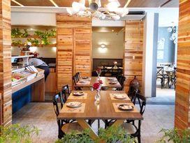 foto Gioi Asian Bistro & Lounge