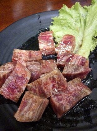 Foto 3 - Makanan di Sadang Korean BBQ oleh lady natali
