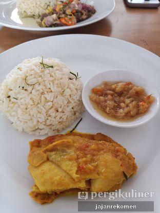 Foto review Ruma Eatery oleh Jajan Rekomen 10