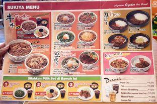 Foto review Sukiya oleh Airin Sherry 2
