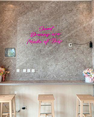 Foto review d'Lafaveli oleh Food Diary  Jakarta 2