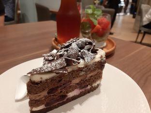 Foto review Bakerzin oleh Maissy  (@cici.adek.kuliner) 1