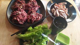 Foto 7 - Makanan di Gubhida Korean BBQ oleh Review Dika & Opik (@go2dika)