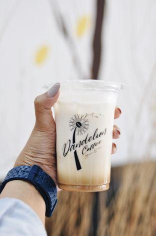 Foto 8 - Makanan di Dandelion Coffee oleh Eat and Leisure
