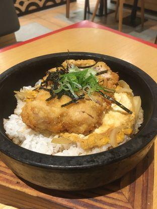 Foto 15 - Makanan di Tokyo Belly oleh Prido ZH