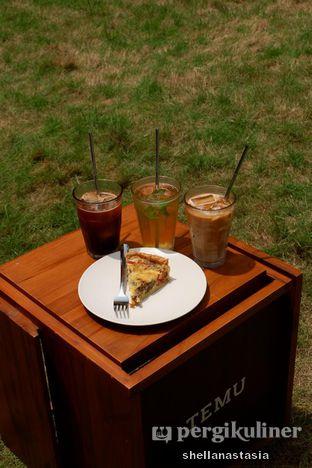 Foto 1 - Makanan di Titik Temu Coffee oleh Shella Anastasia
