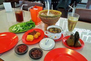 Foto 8 - Makanan di Warung Ciendog oleh Eat and Leisure