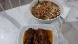 Foto review Depot 3.6.9 Shanghai Dumpling & Noodle oleh Alvin Johanes  3