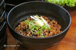 Foto 6 - Makanan di Arang BBQ oleh Kuliner Addict Bandung