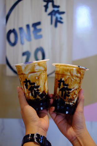 Foto - Makanan di ONEZO oleh Cindy Y