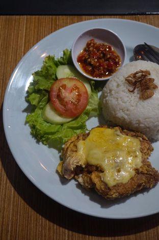 Foto 6 - Makanan di My Foodpedia oleh yudistira ishak abrar