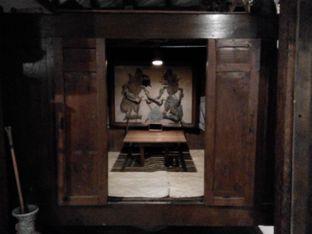 Foto 6 - Interior di Kopiganes oleh Ratu Aghnia