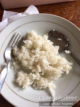 Foto 5 - Makanan di Soto & Sop Betawi H. Asmawi oleh Suci Puspa Hagemi