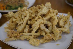 Foto 1 - Makanan di Istana Jamur oleh yudistira ishak abrar