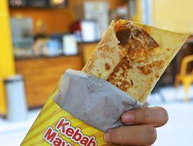 foto Kebab AB Mayestik