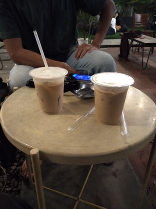 Foto 1 - Makanan di Box Koffies oleh PemakanSegala