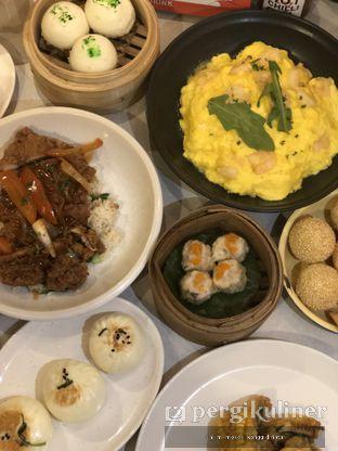 Foto 11 - Makanan di Ling Ling Dim Sum & Tea House oleh Oppa Kuliner (@oppakuliner)