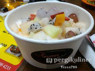 Foto 1 - Makanan di Sweet Sins oleh Tissa Kemala