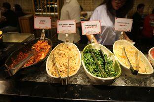Foto 2 - Makanan di Kintan Buffet oleh Janice Agatha