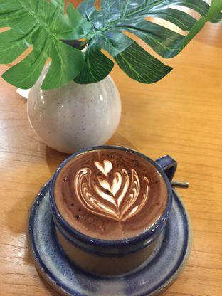 Foto 11 - Makanan di 11:11 Coffee oleh Yohanacandra (@kulinerkapandiet)