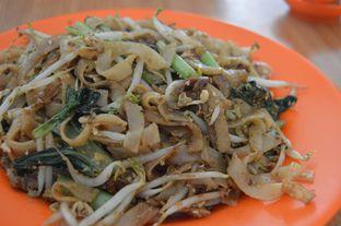 Foto 2 - Makanan di Kwetiaw Sapi Mangga Besar 38 oleh Eliza Saliman
