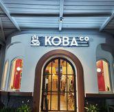 Foto di KOBA Co
